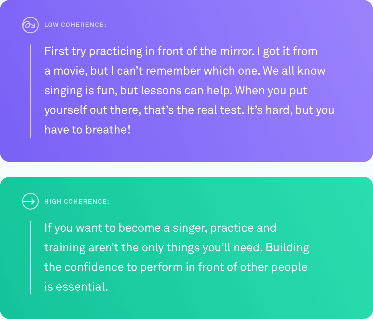 Grammarly Free Trial, Grammarly Premium Free Trial: 11 Methods 2019